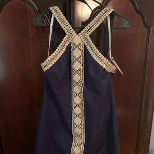 Lilly Pulitzer Dresses - Lily Pulitzer Vena Shift Dress